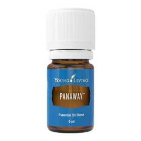 Ulei esential PanAway 5ml - Young Living