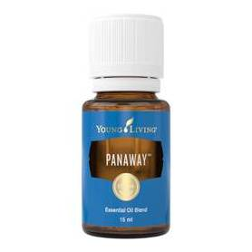 Ulei esential PanAway 15ml - Young Living