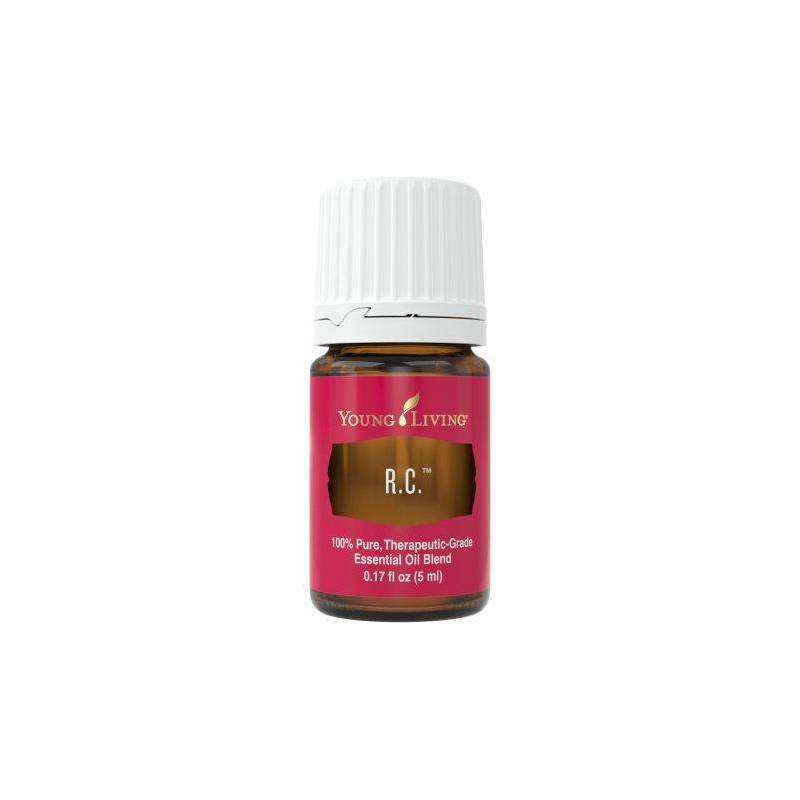 Ulei esential RC 5ml - Young Living