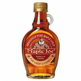 Sirop de artar BIO Maple joe 250g ECO-BIO - Maple Joe