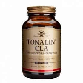 Tonalin CLA 1300mg - 60 gelule - SOLGAR