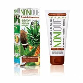 CREMA CURATAREA FETEI 100ML - TROPICAL - VEGAN BIO - NONIQUE