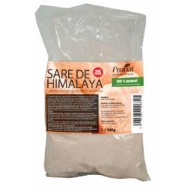 Sare de Himalaya 500g Pronat