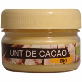 Unt de cacao 60g - eco-bio - PRONAT