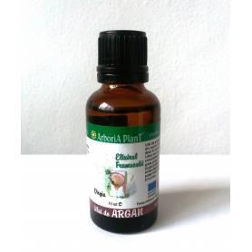 Ulei de argan 10 ml - Arboria Plant