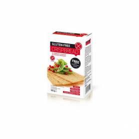 AZIME fara gluten 180g - PRONAT