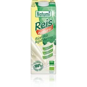 Lapte vegetal de orez 1l ECO-BIO - Natumi