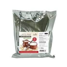 Lapte praf de soia 1kg - Pronat