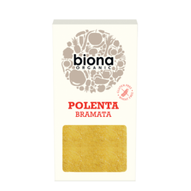 Faina de malai eco-bio 500g - Biona