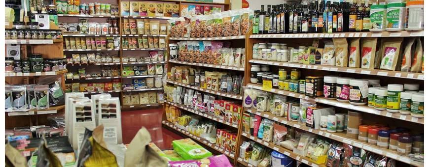 Alimente integrale, alimete naturale, alimente vegane, alimente de baza, cereale, pseudocereale, leguminoase, seminte, nuci, fru