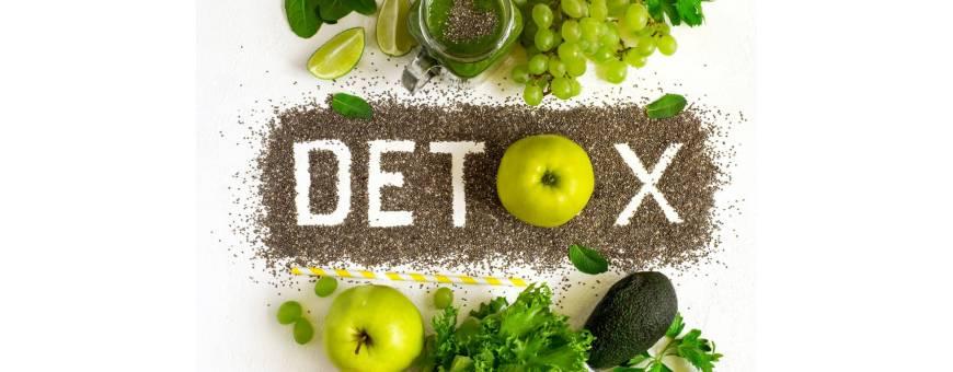 Detoxifiere