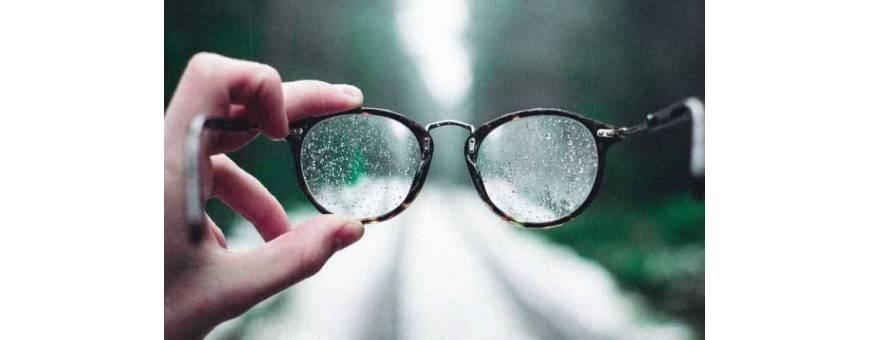 cele mai bune vitamine si tratamente pentru ochi si vedere