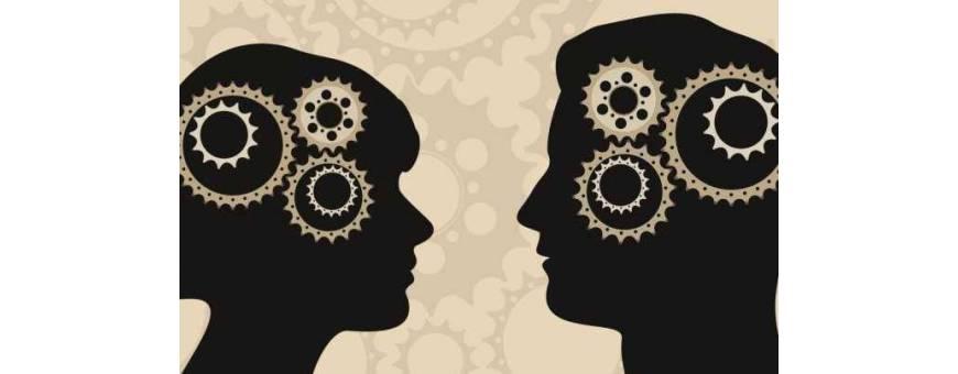 Memorie, concentrare, invatare rapida