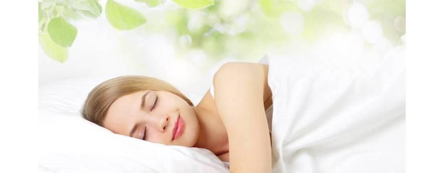 Insomnii si tulburari de somn