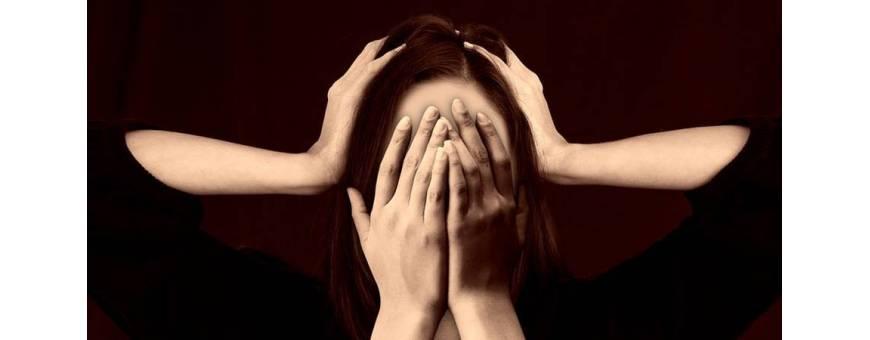 Migrene, dureri de cap