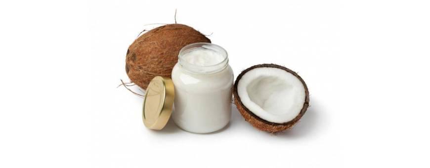 Comanda Ulei Cocos. Pret ulei de cocos pentru par? Avem pe stoc !