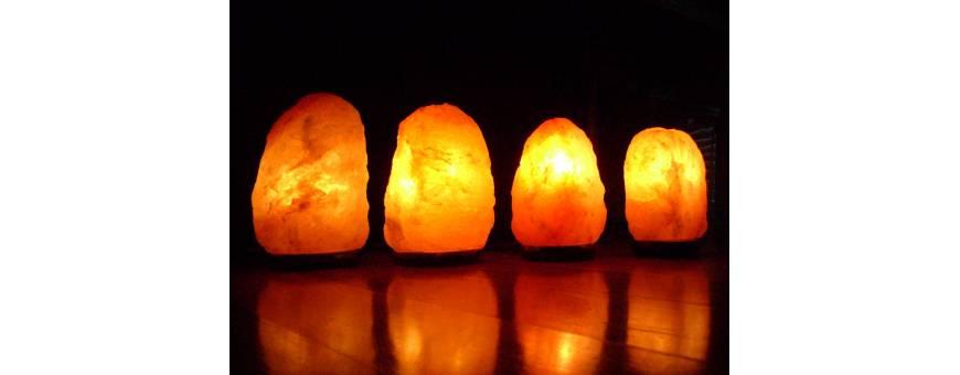 Lampi de sare