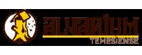 Comanda produse apicole Alvarium - Sorin Stoia, calitate si eficienta