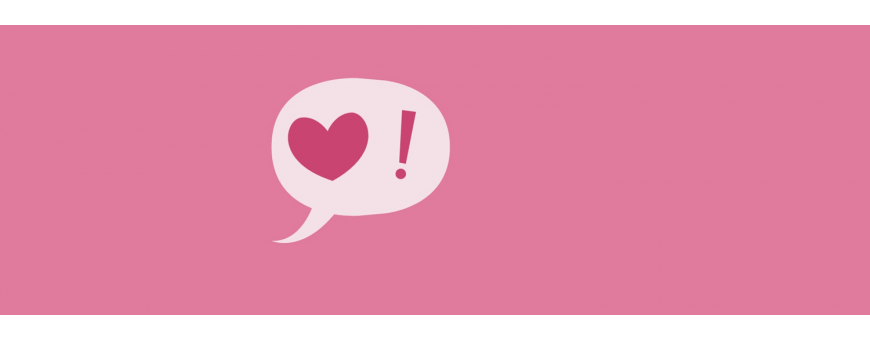 Cadouri naturale de Valentines Day sau Dragobete