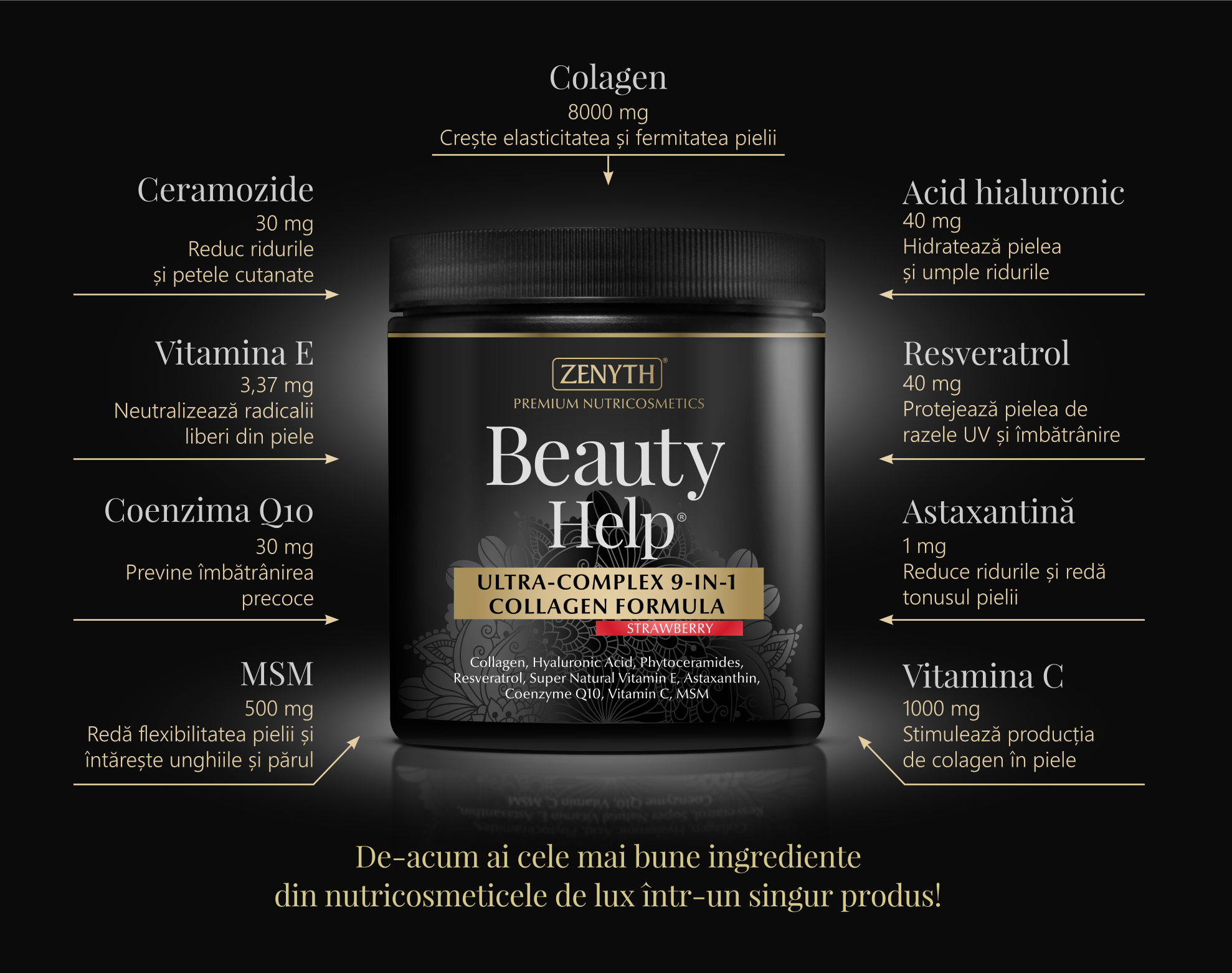beauty help schema-ingrediente.png