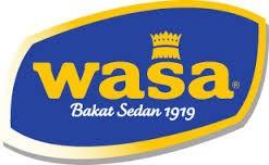 Barilla Wasa