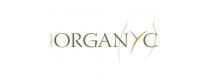 CORMAN ORGANYC