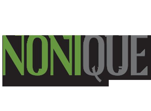 NONIQUE - cosmetice vegane