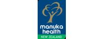Manuka Health NZ