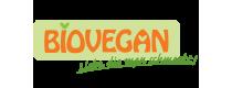 Biovegan - Vitavegan