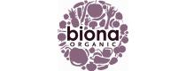 Biona organic
