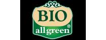 BioAllgreen