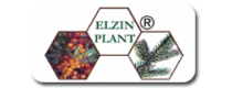 ELZIN PLANT - LAUR MED