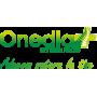 Onedia