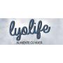 Lifesense - Lyolife