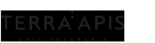 Apiarium - Terra Apis