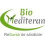 Bio Mediteran