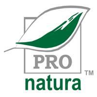 Medica - Pro Natura