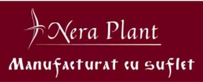 Nera Plant - Manastirea Nera