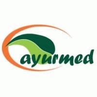 Ayurmed