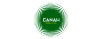Canah