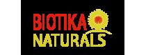 Biotika Naturals