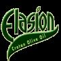 Elasion