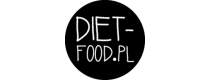 Diet Food Polonia