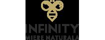Infinity - miere naturala