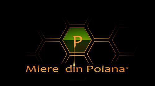 Miere din Poiana