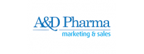 A&D Pharma Marketing