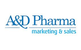 A&D Pharma Marketing