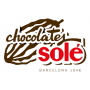 Solé Chocolates