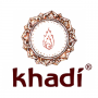Khadi