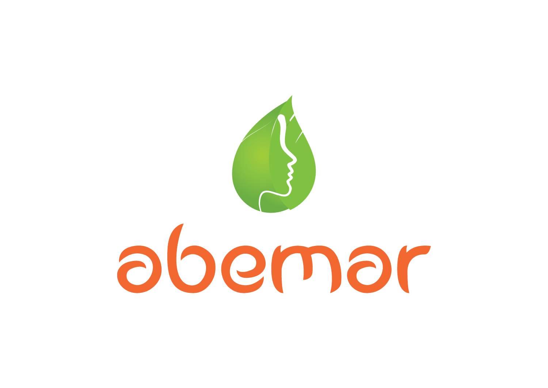 Abemar med